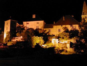 abbaye-nuit.jpg