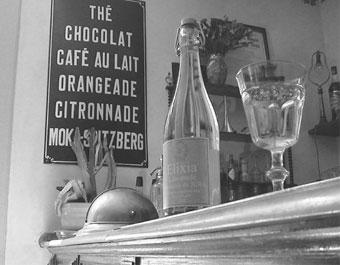 bar-des-grottes-202.jpg