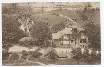 photo-hotel-des-roches-1910.jpg