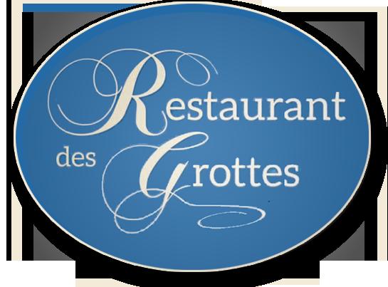 Restaurant Des Grottes - Baume Les Messieurs - Jura (39) - France